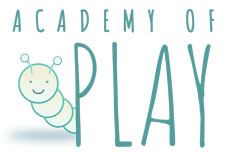 Academy of Play